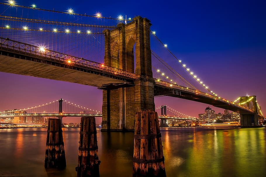 Puente de Brooklyn 3