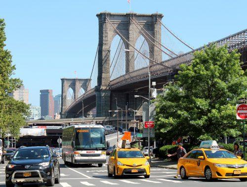 Qué hacer en Brooklyn